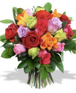 Fresh flowers specials